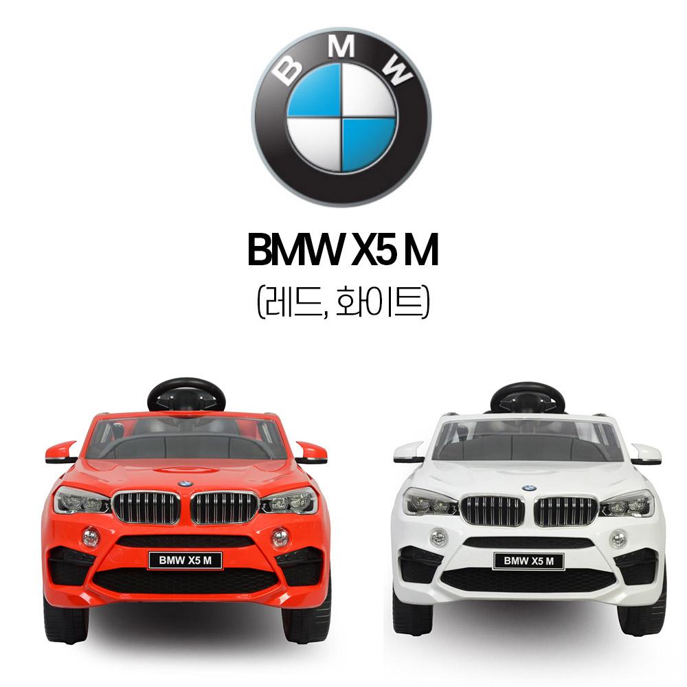 bmw_x5m